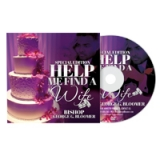 Image of Help Me Find a Wife DVD