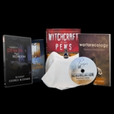Image of Complete Spiritual Warfare Package