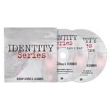 Image of Identity Series 2-DVD Series