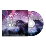Image of Angels and Demons 2-DVD Series
