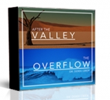 Image of After the Valley, the Overflow CD