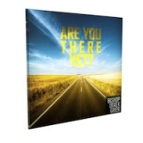 Image of Are You There Yet? CD