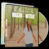 Image of This One's for You: Bigger and Better Bundle