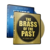 Image of The Brass of the Past Bundle