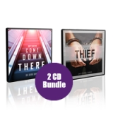 Image of To Catch A Thief Bundle