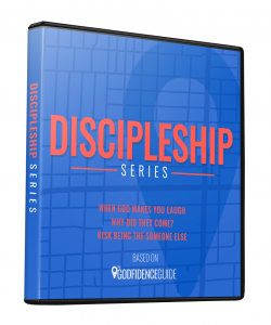 Image of Discipleship Bundle