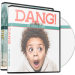Image of DANG! Bundle