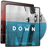 Image of Don't Look Down Bundle
