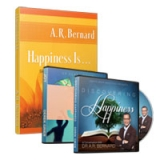 Image of Discovering Happiness Bundle