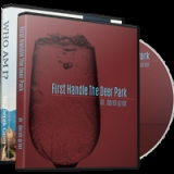 Image of First Handle the Deer Park Bundle