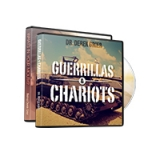 Image of The Guerillas and the Chariots Bundle