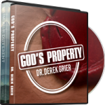 Image of God's Property Bundle