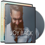 Image of Getting Your Joy Back Bundle