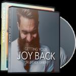 Image of Getting Your Joy Back Bundle