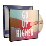Image of Go Up Higher Bundle