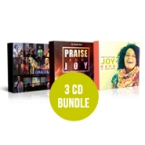 Image of How To Get Your Joy Back Bundle