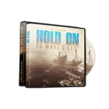 Image of Hold On to What's Left Bundle