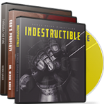 Image of Indestructible Bundle