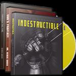 Image of Indestructible Bundle