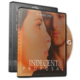 Image of Indecent Proposal Bundle