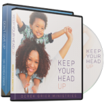 Image of Keep Your Head Up Bundle