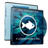 Image of A Lesson from a Fish Bundle