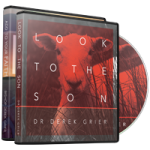 Image of Look to the Son Bundle