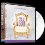 Image of Look at God! Bundle