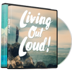 Image of Living Out Loud! Bundle