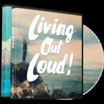 Image of Living Out Loud! Bundle