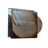 Image of Make Me Over Bundle