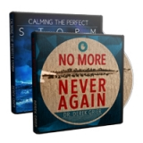Image of No More, Never Again Bundle