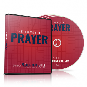 Image of Power of Prayer Bundle