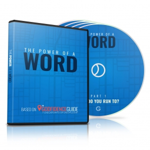 Image of The Power of a Word Bundle