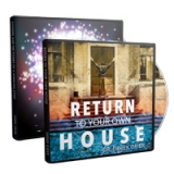 Image of Return to Your Own House Bundle