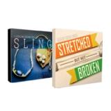 Image of Stretched But Not Broken Bundle