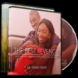 Image of The Best Revenge Bundle