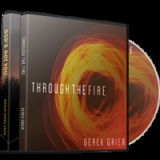 Image of Through the Fire Bundle
