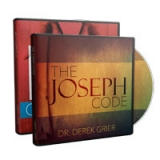 Image of The Joseph Code Bundle