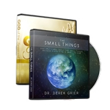 Image of The Small Things Bundle