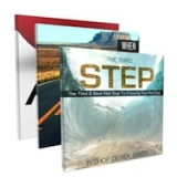 Image of The Third Step Bundle
