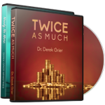 Image of Twice as Much Bundle