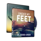 Image of Under My Feet Bundle
