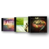 Image of When Faith Becomes Prophesy Bundle