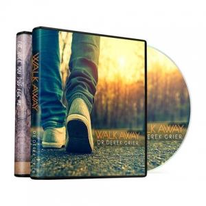 Image of Walk Away Bundle