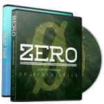 Image of Zero Bundle
