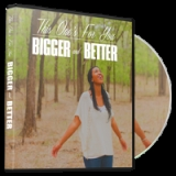 Image of This One's for You: Bigger and Better CD