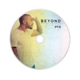 Image of Beyond Forgiveness Part 5 CD
