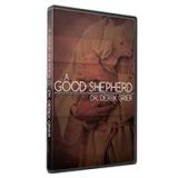 Image of The Good Shepherd CD
