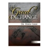 Image of The Great Exchange 9-CD Series